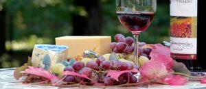 las variedades de que eso para protagonizar tu aperitivo