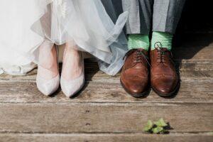 ideas de regalos gastronómicos para dar en las bodas